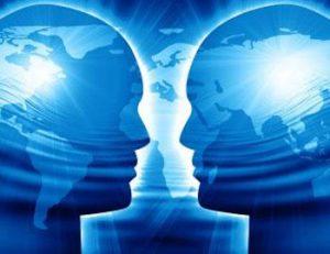 Tư vấn pháp luật về sở hữu trí tuệ tại Hà Nội